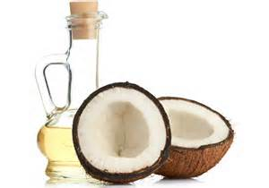 Many Coconut Oil Benefits