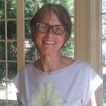 Nancy Testimonial