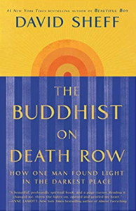 The Buddhist on Death Row book